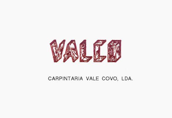 1958-Historia-Valco-680x468-01