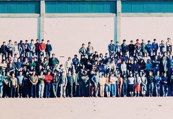 1987-Historia-Valco-680x468-03