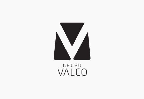 2008-Historia-Valco-680x468-04-2